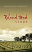 Blood Red Vines