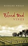 Blood Red Vines